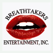 Breathtakers Entertainment - thumbnail image