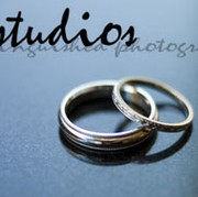 New York Wedding Photographer- Enstudios.net - thumbnail image