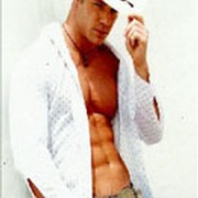 www.Strippers-In-Los-Angeles.com - thumbnail image