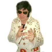 Elvis-O-Gram - thumbnail image