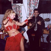 Maria Louisa - thumbnail image
