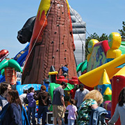 888-Lets-Jump - Long Island Inflatables - thumbnail image