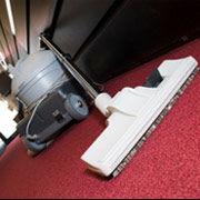 Carpet Cleaning in New York - thumbnail image