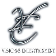 Visions Entertainment - thumbnail image