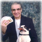 Bill White Productions - Magician Long Island - thumbnail image