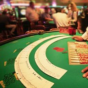 21 Fun Casino Parties - thumbnail image