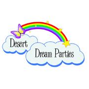 http://cdn.partypop.com/vendor_assets/images/4310225/v4310225_logo.jpg