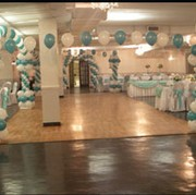 Occasions Banquet And Catering Hall Catering Banquet Halls
