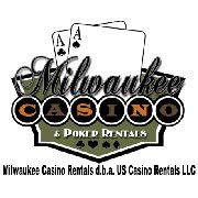 Casino table rentals milwaukee wi