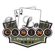 St. Louis Casino & Poker Rentals - thumbnail image