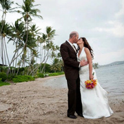 Maile Weddings and Events - thumbnail image