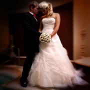 Weddings by Michael - thumbnail image