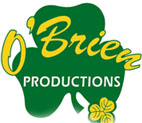 O'brien Productions, Inc. - thumbnail image