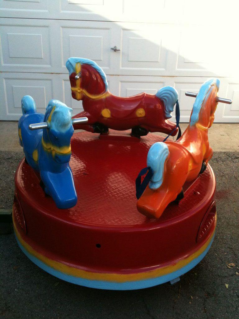 advanced backyard carnivals carnival games u0026 rides los angeles ca