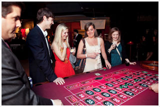 Casino party rentals baton rouge waterboat poker