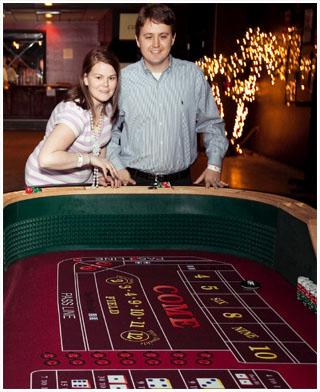 Goodfellas and casino games automatic poker chip dispenser