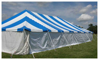 ... Big T Tent Rental - Tents - image 4 ... & Big T Tent Rental - Tent Rentals
