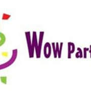 Wow Party Rental, Inc - thumbnail image