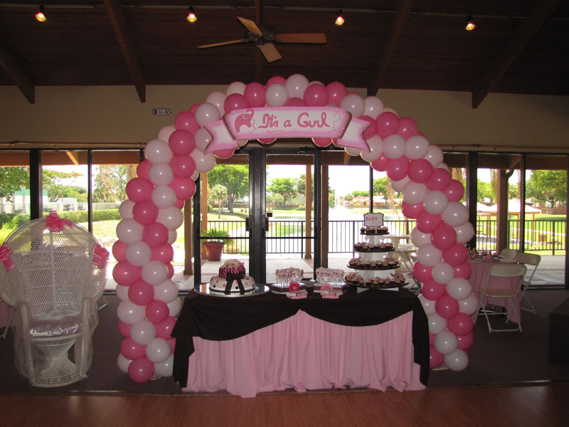 Premiere Party Rental And Decorations Balloons Balloon Bouquets