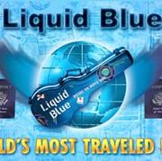 Liquid Blue - thumbnail image