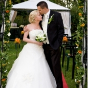 Halstead Civil Ceremonies - thumbnail image