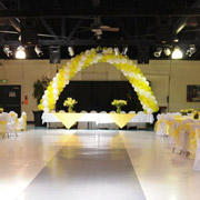 Garr Banquet Hall Banquet Halls
