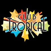 Club Tropical Ballroom - thumbnail image