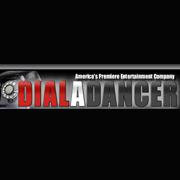 Dial a Dancer - thumbnail image