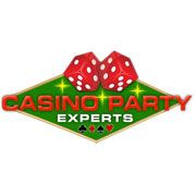 Casino Party Planners - thumbnail image