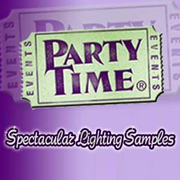 Party Time Events - thumbnail image