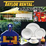Taylor Rental Boston - thumbnail image