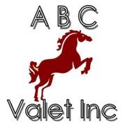 Abc Valet - thumbnail image