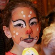 Enchanted Birthday Parties - thumbnail image