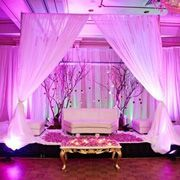 Top Notch Linens & Party Rentals - thumbnail image
