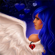 Psychic Expert by Amelia - thumbnail image
