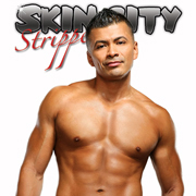 California's Hottest Male Strippers - thumbnail image