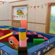 Krazy Kidz Soft Play Ltd - thumbnail image