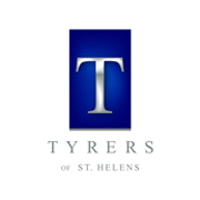 Tyrers of St. Helens - Formalwear Hire - thumbnail image
