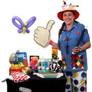 Jelly Kelly - thumbnail image