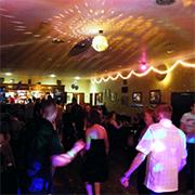 Ar Disco & Karaoke - thumbnail image