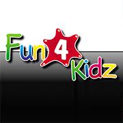 Fun4kidz - thumbnail image