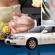 Bliss Limousine Hire - thumbnail image