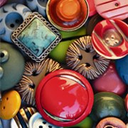 Buttons & Beau Bunting - thumbnail image