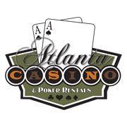 Atlanta Casino & Poker Rentals - thumbnail image