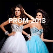 Prom Outfitters - thumbnail image