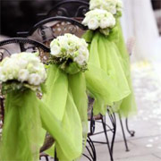 Only Prettier! Party and Event Planning - thumbnail image