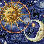 Psychic Katherine - thumbnail image