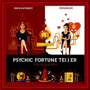 World Famous Love Spells & Psychic Reading - thumbnail image